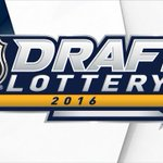 Tomorrow well find out where we pick in the 2016 @NHL Draft in Buffalo. Details: https://t.co/dSjGKKrrn8 https://t.co/xW2akOYGbB