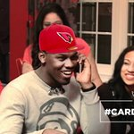 So we picked up some dude named Chandler Jones in the 2nd round. Anyone heard of him? ???? #CardsDraft | #AZCardinals https://t.co/bQHgLx0e32