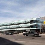 From Yesterday: Day 119. https://t.co/KSmOkjnXt0 #Winnipeg #Architecture #UofW #DesignMatters #Manitoba #Explorewpg https://t.co/w0kSikFGze