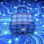 There's no silver bullet for cybersecurity. https://t.co/kBGfxiNnQy #cybersecurity https://t.co/oh1zgHdVW5
