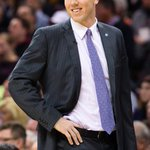 it's now official: Luke Walton will be the Lakers 26th head coach in franchise history https://t.co/q3GqZGKfET