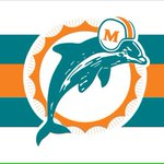 The @MiamiDolphins in the 3rd rd select Keyon Drake 61 210 4.31 Forty. #NFLDraft2016 @560WQAM @DolphinsTalk https://t.co/pHjB1tNaEV