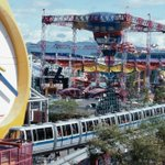 Got any photos or stories from Expo 86? @VPL wants to hear from you. https://t.co/3M4rDt1yeb https://t.co/IbnphvCIUW