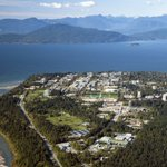 #Vancouver weekend getaway! 5 things to do on Bowen Island https://t.co/yTDPzH8b8h https://t.co/xZea3xOs4j