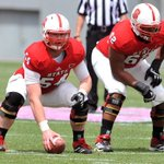 #Patriots select Joe Thuney from NC State with 78th pick in NFL Draft https://t.co/mHfc2HRyTh