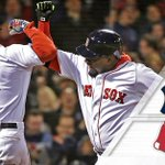 RECAP: @davidortiz lifts #RedSox past Yankees with go-ahead HR in 8th. https://t.co/0HGURS5GZD https://t.co/95UkGekF4A