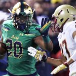 Notre Dame running back C.J. Prosise is the #Seahawks pick at No. 90. https://t.co/xnappGc3tg https://t.co/X8Kfk5KC5v