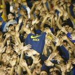 ¡Hoy juega #Boca! https://t.co/JTB3XkMLTE