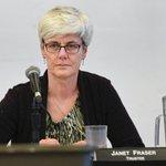 Q&A w school trustee @janetrfraser who cast deciding vote in VSB budget decision https://t.co/b6S7nKT894 #vanpoli https://t.co/sYczKxU9HN