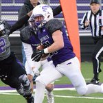 Garrow, Albeck lead Purple to 35-21 W over Gray in @USFCooFootball Spring Game. #CooPride https://t.co/5XiTx7ShNX https://t.co/5NdTUBS2FL