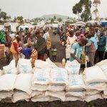 Global #food crisis soars as climate crisis deepens https://t.co/bmTuRQfj5S cc @FAOKnowledge https://t.co/7elKKrpshh
