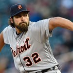 Congratulations to @MFulmer12 on earning the win in his major league debut! 🙌 https://t.co/ivPoN12UDO