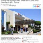 @TonyGali no fue con jóvenes porque no tiene propuestas para Puebla  #GaliTemeAJóvenes https://t.co/POYUbRU96v