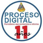 FELICITACIONES AL GRAN EQUIPO DE PROCESO DIGITAL POR SU ANIVERSARIO! GRACIAS POR CONTRIBUIR CON #HONDURAS !!! https://t.co/lZw5Qn15cT