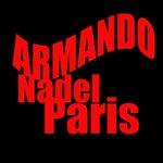 Yes 1st 10 peeps2 play #armando https://t.co/fsSlccNZrW get a FREE T. Still waiting @Seven13music, soon regardless! https://t.co/p2gbaeDYwY