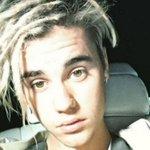 El cambio radical de look de Justin Bieber se hace viral https://t.co/rJvZJ2H29h #RIPJustinHair https://t.co/bqDUybWt7e
