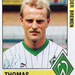 Alles Gute zum 55. Geburtstag, Thomas Schaaf! https://t.co/EVRrJQ39xq