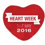 #HeartWeek next week! FREE health checks in #Ballarat: https://t.co/ZNggUDA1rO FREE activities at @ballarataquatic https://t.co/TpZtlG5VBf