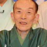 【勇退】桂歌丸、「笑点」司会を引退…5月22日の放送が最後 https://t.co/ZkuiuJnrcQ  後任については「私の口出しすべきことではない。日本テレビさんにお任せしています」と明言を避けた。 https://t.co/UYwRpauSKt