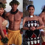 My Polynesia #TupuaProductions https://t.co/mjuxU5b3ak