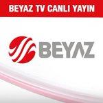 """Birazdan Beyaz Tvde 09:45de """"Uyan Türkiye""""programı canlı yayın konuğu olacağım  https://t.co/wkjDEW5A4c https://t.co/ReCJum7y7R"""