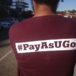 #EFFManifesto EFF activist Napoleon Webster is selling these T- shirts https://t.co/pd4bNOvTRe
