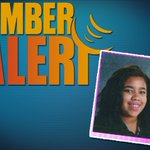 AMBER ALERT: Authorities in Iowa believe the 15-year-old girl was abducted at gunpoint https://t.co/owEinMyywJ https://t.co/huppwlwYkp