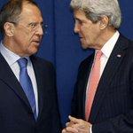 Η ΚΑΘΗΜΕΡΙΝΗ | Οι ΥΠΕΞ ΗΠΑ και Ρωσίας συζήτησαν την κατάσταση στη Συρία https://t.co/NliIhdYKJU https://t.co/wk5mgiM3IT