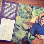 Στο Περιοδικό Hello με τον Φιλελεύθερο της Κυριακής μιλάμε για όλα...! @AKEL1926 #news #Cyprus @bananiacy https://t.co/x4OtZfrT32