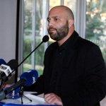 Η ΚΑΘΗΜΕΡΙΝΗ | ΕΛΑΜ: Ας μας αφυπνήσει η απαίτηση για τουρκικές βάσεις στην Κύπρο https://t.co/lfDjp59UBk https://t.co/aaKhNskSRZ