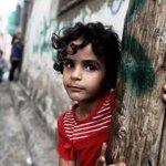 أن تكون إنسانا يعني أن تتألم كثيرا لحال أهلك الفقراء وتسعى لإيجاد حلول وإعانتهم. #ربى_الخير #غزة https://t.co/GISKhmR1d9