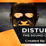 #SoundofSilence by #Disturbed on #Karaoke Many thanks to DIU Productions. #Barnsleyisbrill https://t.co/Fc5Zj60l3T https://t.co/fdFPh7h4nI