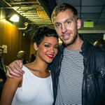 This Is What You Came For by Calvin Harris and Rihanna is now #1 on US iTunes and in 31 other countries https://t.co/GJHYzbdAdu