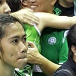 When @mikareyesss gives a championship hug to her coach https://t.co/tGKpXmzCck