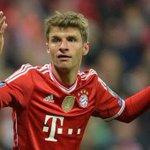 [#Stats] Thomas Müller a marqué 20 buts cette saison en Bundesliga pour la première fois de sa carrière ! https://t.co/pJzmivsNIT