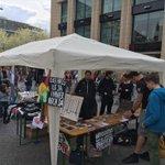 Kommt zum Courage Festival und besucht den Stand der Antifaschistischen Herzigkeiten #nolegida #Leipzig https://t.co/XzFTgxwJQ9