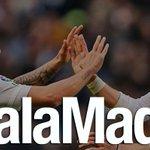 Comienza el partido en Anoeta; arranca la Real Sociedad – Real Madrid. ⚽⚽ #RMLiga #HalaMadrid https://t.co/qwUXLdXmY2