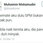 SPM tak gempak pun.???? https://t.co/euraUHrXCL