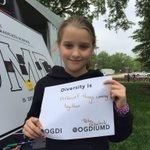 #OGDI #MarylandDay @UMDGradSchool https://t.co/GrPCA2NyRK