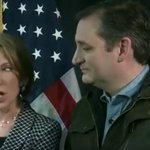 Lyin' Ted Could Dump Fiorina at Convention if He's Able to Run ... https://t.co/zuLmM0phQC #Republican #Conservative https://t.co/sPgsd1CX5Y