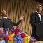 Barack Obama, the first alt-comedy president https://t.co/TtXALDHQ0b https://t.co/5tMV4deEJH