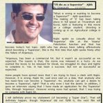 """i Will Die As A Superstar"" - Ajith That Unnaku Saavae Illa da Moment :D PUBLICITY BEEP AJITH https://t.co/LhRUvBtzVm"