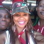 With my favs! #VivaMbokodo! #EFFManifestoLaunch https://t.co/wm99E2exWp
