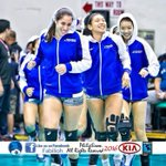 Salamat sa inyo. #UAAPSeason78VolleyballFinals https://t.co/2EuhoVbiCq