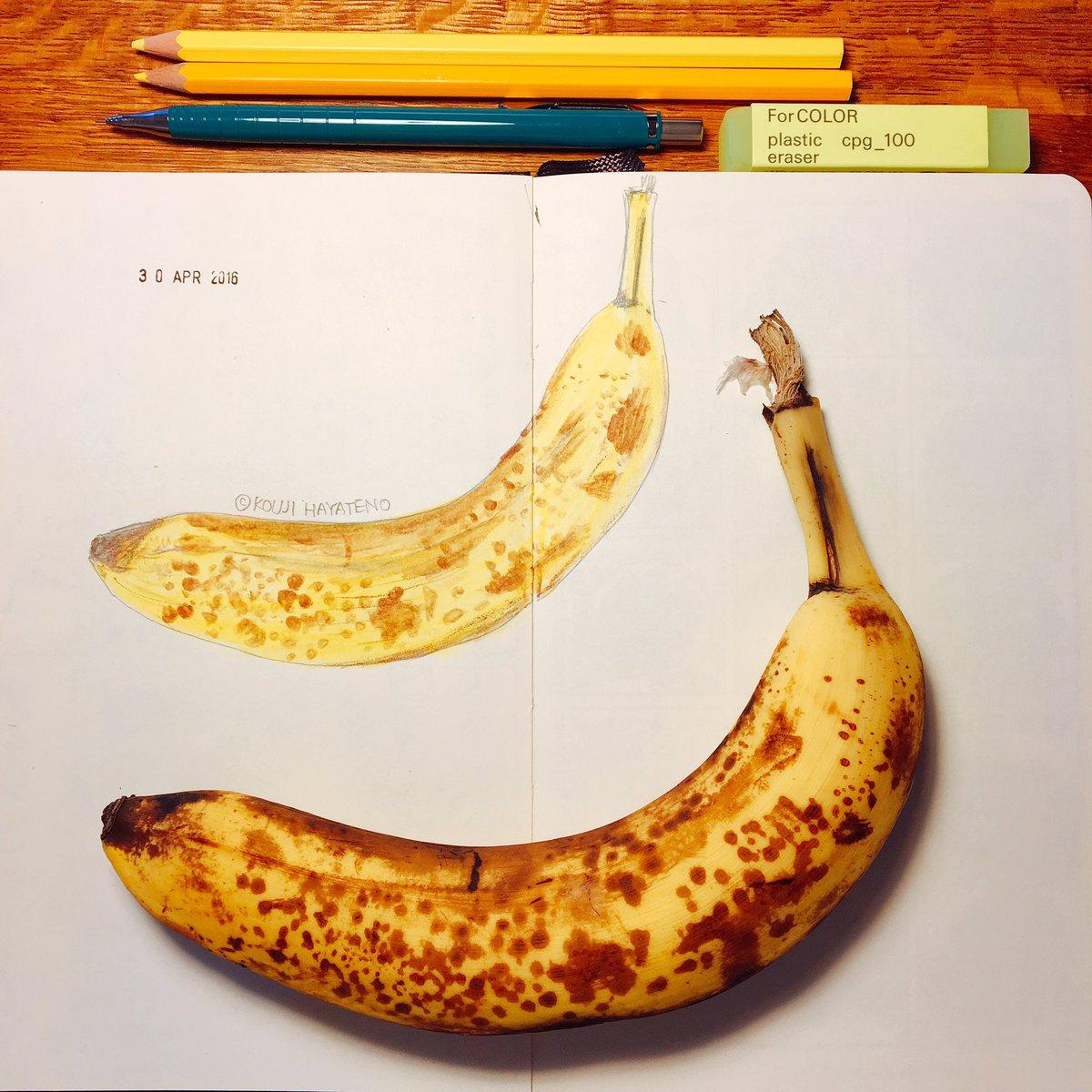 いつもはペンで線描くけど、オレンズ0.2で描いてみたらいい感じ。 #ぺんてる #オレンズ #文房具 https://t.co/JmazTsRY5w