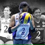 Salamat Phenom. https://t.co/dUcwDIaNNH