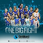 """Championship runs end. Skills brittle in time. But the heart knows no range or end.""  Thank you for the OBF! https://t.co/OGwuQJpQyM"