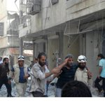20 غارة جوية جديدة على #حلب https://t.co/aaelXS2GKS #حلب_تحترق #حلب_صامدة #اغيثوا_حلب #سوريا https://t.co/kjO9r1Fzdr