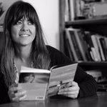 Me dicen, me comunican, me cuentan que #MujerOcéano está imprimiendo su 4 Edición!!!!!! GRACIAS a vosotros! #feliz https://t.co/U7tw7OqTqM