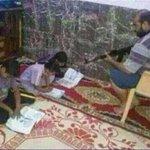 احتاج واحد جذي عشان ادرس 💔. https://t.co/slCmx6oDXa